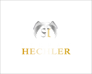 Hechler Photography Logo